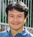 Dr. Edwin E Coe, MD