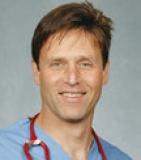Dr. Howard M Rosenfeld, MD