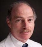 Dr. David Libassi, OD