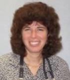 Dr. Rena D Pine, MD