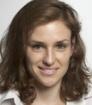 Dr. Eliza B Geer, MD