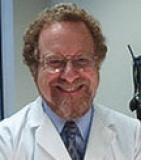 Dr. Alan Gross, MD