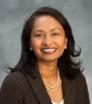 Dr. Kavita Aggarwal, MD
