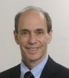 Dr. Robert D Pfeffer, MD