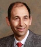 Dr. Paul A Chuljian, MD