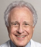 Dr. David B Sachar, MD