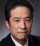 Dr. Tomoaki Kato, MD