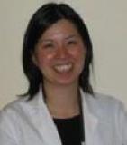 Dr. Susie Chen, MD