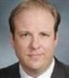 Dr. John Karwowski, MD