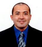 Jason C. Merchant, MD