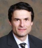 Dr. Gabriel Ionescu, MD
