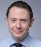 Dr. Francis Gerard Girvin, MD