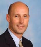 Dr. Robert Ozsvath, MD