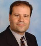 Dr. Allan Jay Klinger, MD