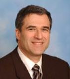 Dr. Michael Streiter, MD