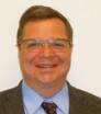 Dr. Scott B Berger, MD
