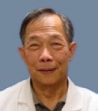 Dr. Him-Wing Chan, MD