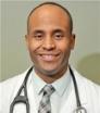 Dr. Lincoln F Hernandez, MD