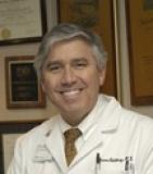 Dr. Steven M Goldberg, MD