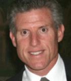 Dr. Alan Sloyer, MD