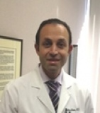 Dr. Allen Ahdoot