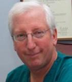 Dr. Howard Rattner, MD