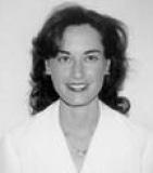 Dr. Michele B Drotman, MD