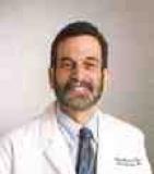 Dr. Fredric Kardon, MD