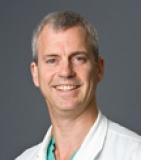 Dr. Richard R Allen, MD