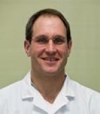 Dr. Daniel Sudilovsky, MD