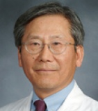 Dr. Yong Ho Auh, MD