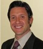 Matthew Ronald Young, DDS