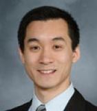 Dr. Johnson Chen, MD