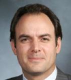 Dr. Apostolos J Tsiouris, MD