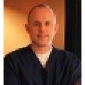 Tim Tollestrup General Surgery