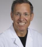 Dr. John J Noakes, DDS