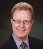 John J Petrini, DOCTOR, DENTAL, SURGER