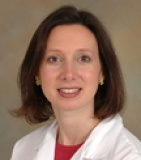 Dr. Kathleen Stergiopoulos, MD