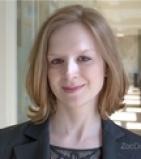 Dr. Jessica J Weiser, MD