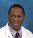 Dr. Jeffrey Dean Alexis, MD