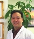 Peter T Su, DDS
