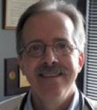 Dr. Jeffrey Vieira, MD