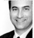 Gregory J Conte, DMD, MS