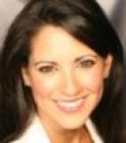 Karen M Martinez, DMD