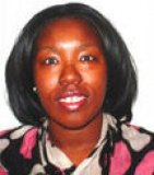 Dr. Beatrice B Whitaker, MD