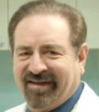 Dr. Joseph Bruce Neiman, MD