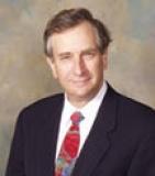 Mark V Sherrid, MD