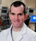 Dr. Sean S Garvin, MD