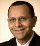 Dr. Babar K Rao, MD