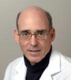 Dr. Jan Novak, MD